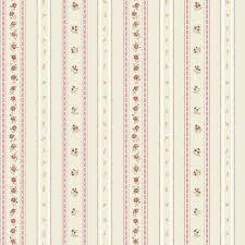 tapeten landhausstil hochwertige tapeten und stoffe tapete landhausstil floral themes