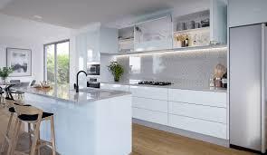 aluminum glass kitchen cabinet doors glass front kitchen cabinet doors glassic doors