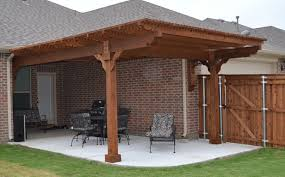 Shade Ideas For Backyard Ideas Creating Shade Backyard Designing Backyard Shade Ideas