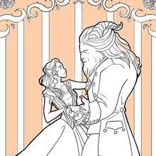 disney princess coloring pages coloring pages videos kids