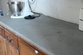 largeur plan de travail cuisine plan de travail cuisine profondeur 80 cm beau sign cleanemailsfor me