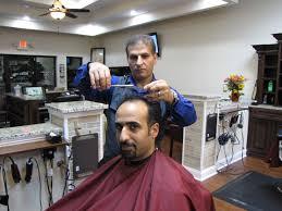 friend u0027s barber shop barber shop john u0027s creek
