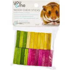 guinea pig toys hamster rabbit ferret u0026 rat toys petco
