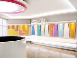 davies paints philippines inc bacolod office philippines
