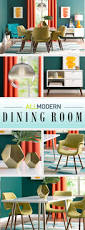 123 best dining room furniture images on pinterest round dining
