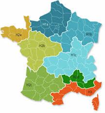 Bureau D études Thermiques étude Et Attestation Rt 2012 Bureau D étude Bordeaux