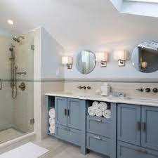 Kids Bathroom Furniture - aqua blue bathroom designs kuyaroom com blue bathrooms