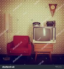 15 50s decor home muriva campervan wallpaper j05901 jim and