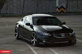 honda accord tuned cool black honda accord tuned images jpg 1600 1066 cars