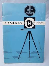 hasselblad polaroid back instruction manual what u0027s it worth