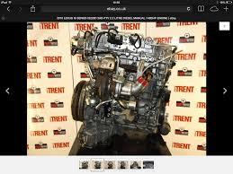 lexus diesel engine coolant change is220d engine u0026 transmission lexus owners club
