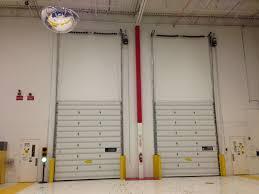 Overhead Door Reno by Insulated Overhead Doors Examples Ideas U0026 Pictures Megarct Com