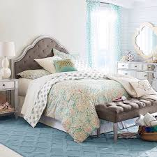 best 25 pier one bedroom ideas on pinterest pier one furniture