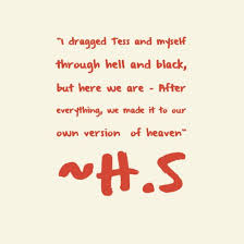 43 best hessa after quotes images on hessa and