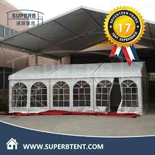 sell indian wedding decorations stretch tent for event buy