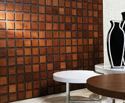 wood wall panels for inspirational space interiorzine