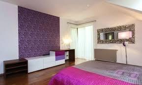 chambre gris et aubergine couleur aubergine chambre chambre gris et aubergine beautiful