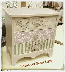 Paris Themed Jewelry Box 76 Best Jewelry Boxes Images On Pinterest Painted Furniture