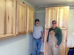 laundry room cabinet crafters community of hope