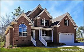 5 bedroom homes home building and design home building tips