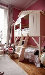 chambre des m騁iers mulhouse chambre des métiers mulhouse 39 best pink images on