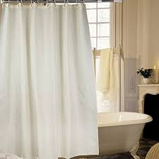 badezimmer vorhang bad vorhang polyester beige verdicken bad vorhang formbeweis