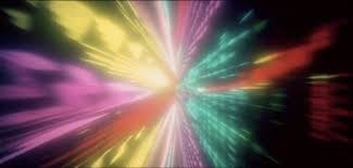 Space Design by 25 Great Psychedelic Movies That Are Worth Your Time Taste Of