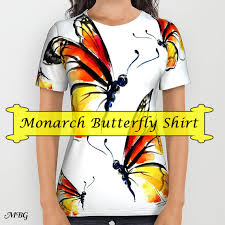 twelve days of butterflies butterfly gift ideas for 2015