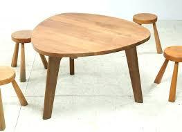 Triangle Accent Table Triangle Accent Table Triangle Shaped Table Top Triangle Shaped