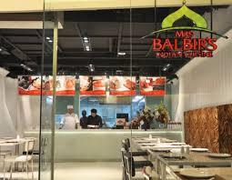 balbir s restaurant menu menu mrs balbir s menu mrsbalbirs