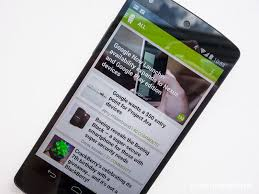 android help forum android apps android forum update your android pit app