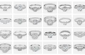 make your own wedding band design your wedding ring build your own wedding ring design your