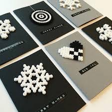 826 best diy card ideas images on craft cards diy cards