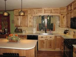 Lowes Instock Kitchen Cabinets Lowes Kitchen Cabinets White White Kitchen Cabinets Lowes