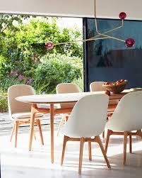 de la espada dining table de la espada solo oblong table solo dining chair and facebook