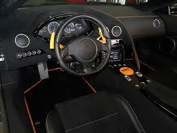Lamborghini Murcielago 2010 - 2010 lamborghini murcielago lp 650 4