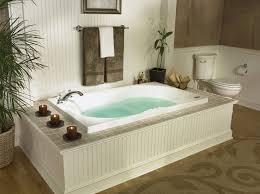 Bathtubs For Sale Home Depot Bathtubs Idea Amazing Oversized Tubs Whirlpool Tubs Bathtubs
