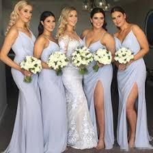 discount deep coral color bridesmaid dresses 2017 deep coral