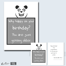 Sarcastic Happy Birthday Wishes Score Sarcastic Birthday Wish By Namgyal12345 On Threadless