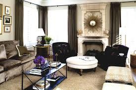 living room sofa with drop down table giraffe throw pillow