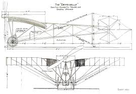 home built aircraft plans home built airplane plans house design plans