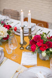 Valentine S Day Table Top Decor by 43 Curated Table Top Decor Ideas By Tandcmag Mason Jar