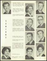 douglas high school yearbook explore 1963 douglas high school yearbook douglas az classmates