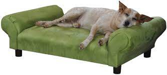 Dog Bed Furniture Sofa by Big Dogs Beds Pet Day Beds