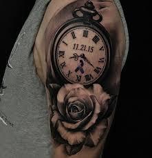 clock insider