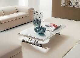 tavoli alzabili tavoli allungabili e alzabili tavolo da pranzo legno grezzo epierre