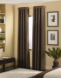 Curtains For Light Brown Walls Werna Rideaux Opaques 1 Paire 145x250 Cm Ikea Chambre Fille