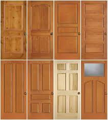 Bedroom Door Designs Bedroom Doors Classic White Solid Wood U0026 Hdf China Mainland Doors