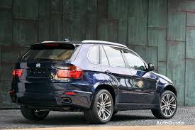 2012 bmw x5 xdrive50i cars design 2012 bmw x5 xdrive50i