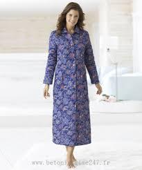 robe de chambre en courtelle femme robe de chambre femme chaussures vêtements produits jusqu à 50